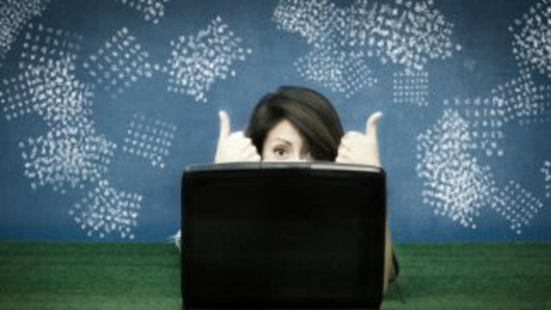 Una buena herramienta empresarial es crear tu propio blog.