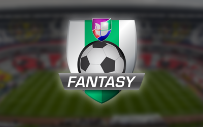 Univision Deportes Fantasy