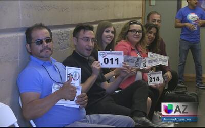 """Semifinalistas de """"Véndeme tu sueño"""" cada vez más cerca de la meta"""