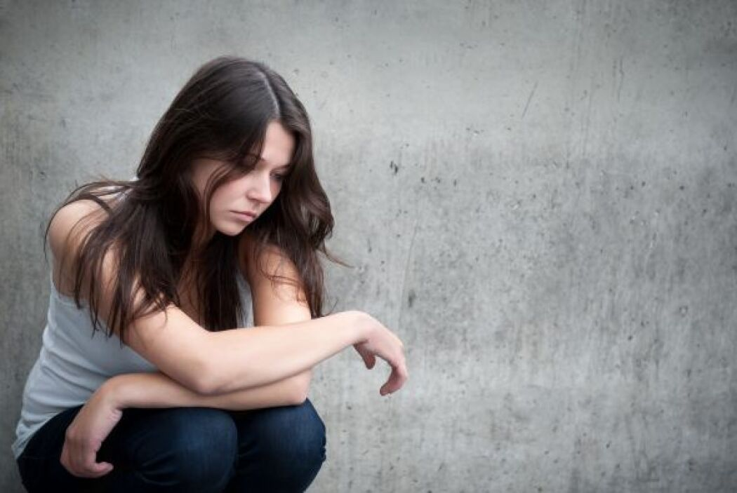 Muchos problemas entre las parejas, amigos, compañeros de trabajo, vecin...