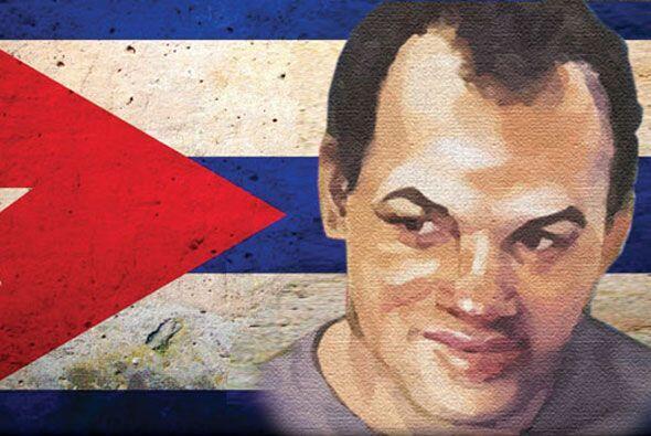 Orlando Zapata Tamayo,mártir.