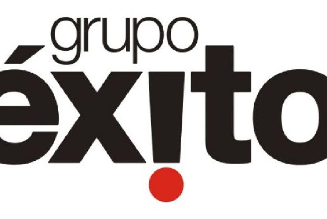 14. ÉXITO. La popular tienda online colombiana vale unos 246 millones de...