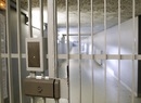 Prisión de California no retendrá pandilleros en celdas aisladas