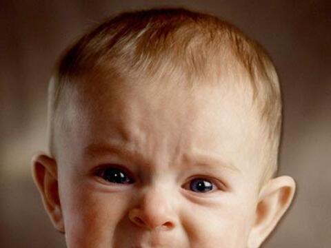Los niños, en especial los más pequeños, son muy propensos a enfermarse....