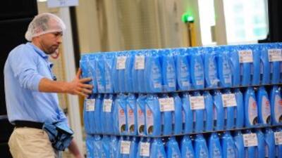 Procter & Gamble busca reducir sus costos en $10 mil millones en su plan...
