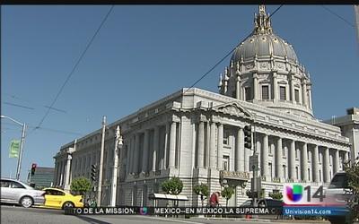 Elecciones en San Francisco, ¿quién ganó y quien perdió?