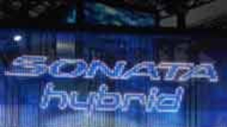 Los estrenos de Hyundai para Nueva York. c8c5ef76565b43f6a75dc9359e171b8...