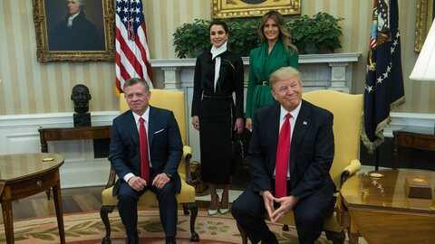 Melania Trump GettyImages-664881138.jpg