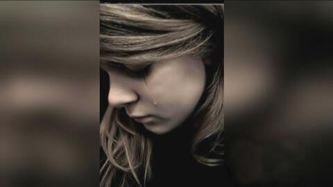 Las terapias con un psicólogo pueden ir más allá de hablar de emociones...