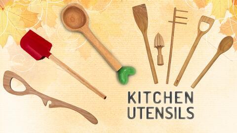 Shopping Kitchen-Lead.jpg