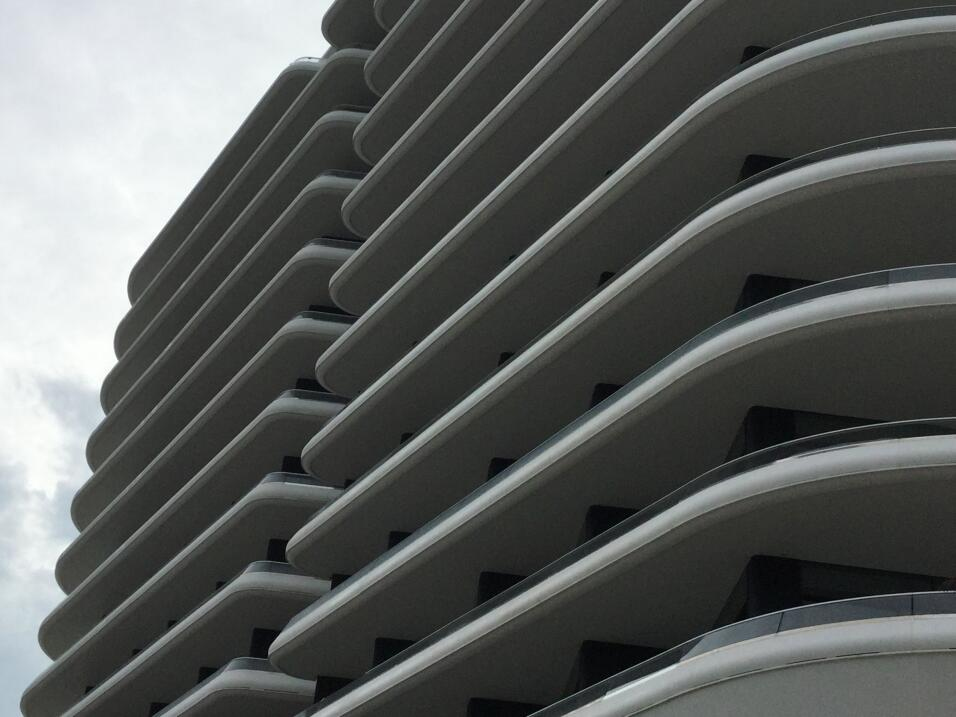 Faena District