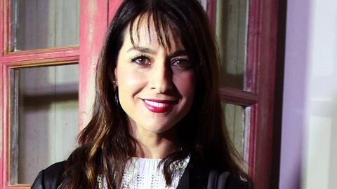 A Susana González le preocupa la creciente ola de violencia que se vive...