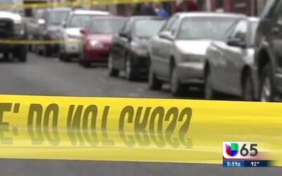 Continúan los ataques a mujeres en Philadelphia