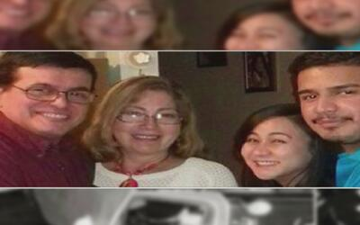 Lo mejor del 41 A Tu Lado en 2016: Familia de New Jersey conmovió a la c...