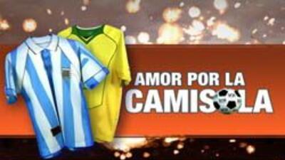 Concurso Amor por la Camisola 5c5a979f8f304df3b17fd5309beeafff.jpg