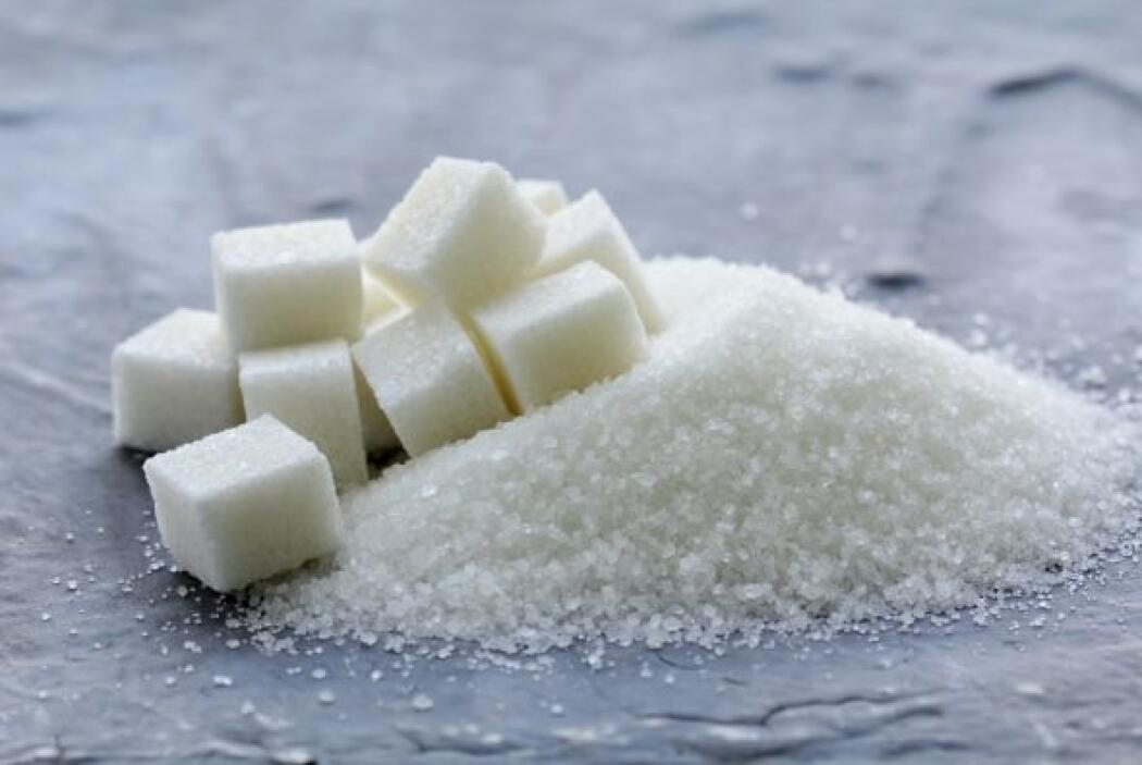 Azúcar blanca LO BUENO: te proporciona energía para tus actividades del...