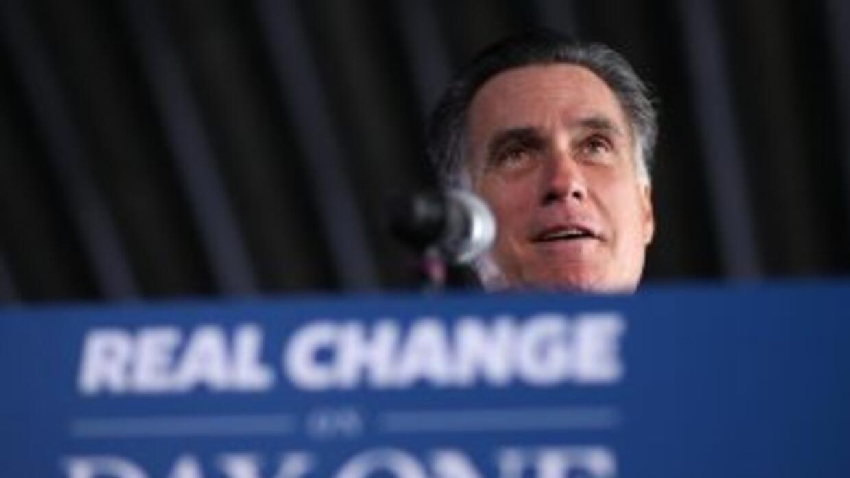 Las elecciones del 6 de noviembre en EEUU serán las más caras de la hist...