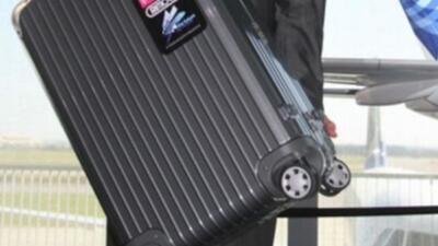 Viaja sin miedo de perder tu equipaje con Bags2Go.