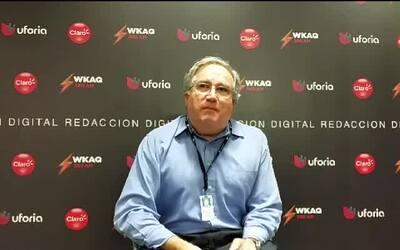 """Dávila Colón tilda de """"politiquero"""" anuncio de la Asociación Productos d..."""