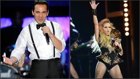 Las estrellas que ganan muchísimo dinero con sus escándalos