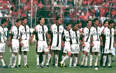 CONCACAF sorteará boletos para el México vs. EE.UU 2.jpg