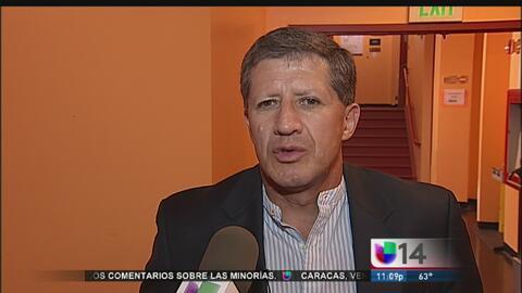 Narco Gringos, cómo funciona el negocio en EEUU