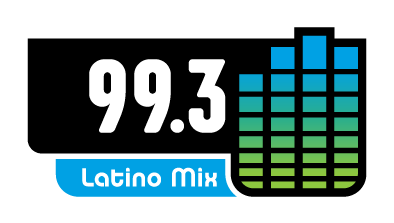 Latino Mix 99.3 Las Vegas, Nevada
