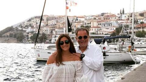 Vacaciones Raúl de Molina