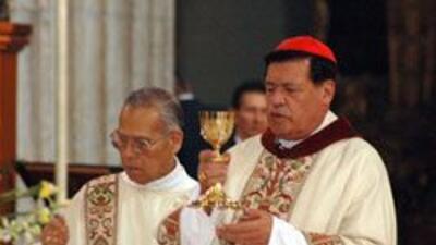 Minimizaron demanda contra cardenal Norberto Rivera 4bf5a761d5aa4fcea712...