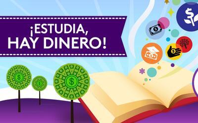 Univision Arizona Inicio FAFSA.jpg