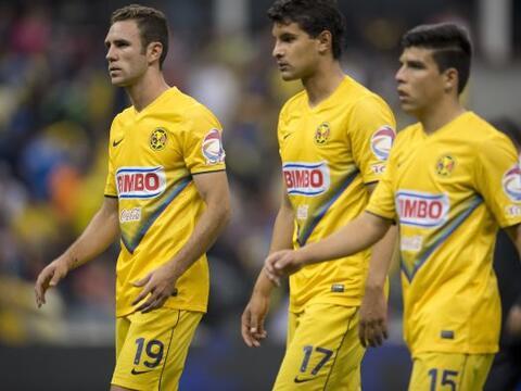 El equipo de Hidalgo se ha convertido con el paso del tiempo en la piedr...