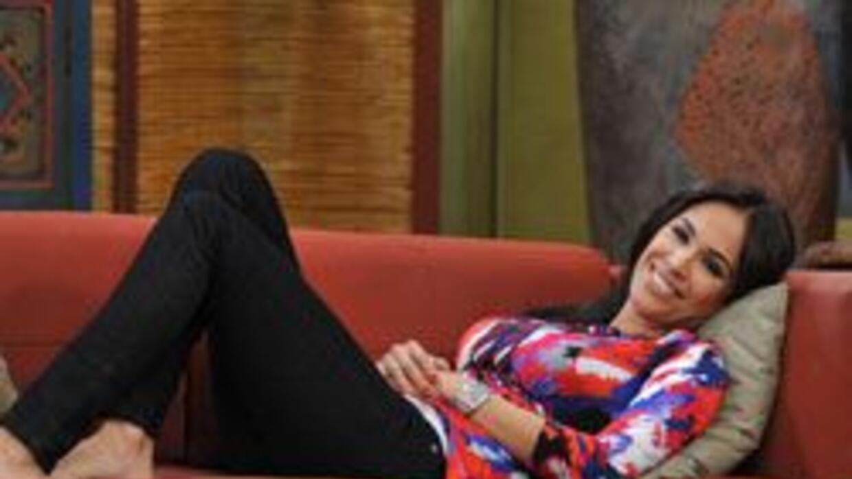 Karla te explica qué puedes esperar de la primer visita al ginecólogo co...