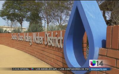 Autoridades de San José discuten los errores cometidos en la evacuación...