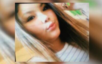 La latina fue reportada como desaparecida en Van Nuys el 25 de abril.