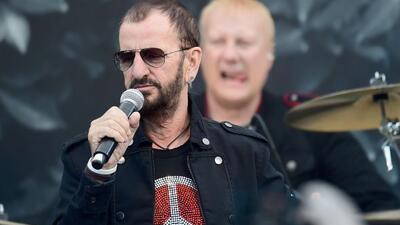 El ex Beatle se presentará en la Isla el próximo mes de febrero.