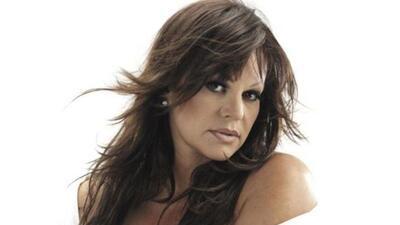 Jenni Rivera dejó una gran fortuna cuando murió, pero tal parece que a c...
