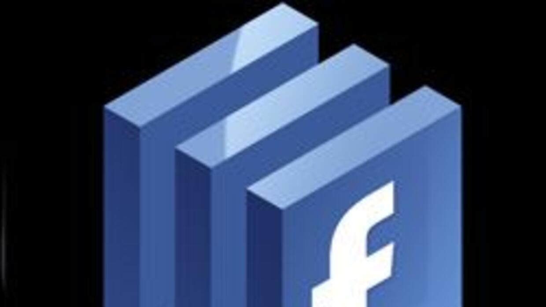 En 2010 se recibieron 250 mil curriculums para trabajar en Facebook. de8...