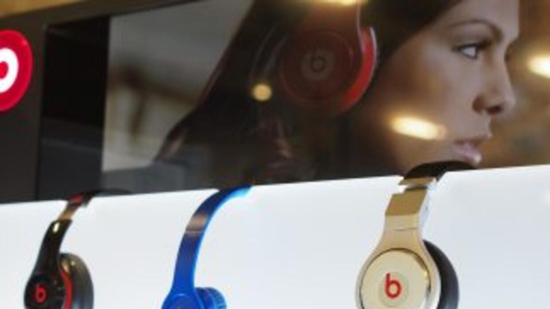 Apple prescindirá de 200 de los actuales empleados del fabricante de aur...