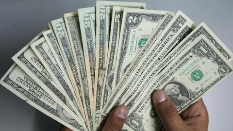 'Chicago en un Minuto': la Reserva Federal anunció nuevo aumento en los...