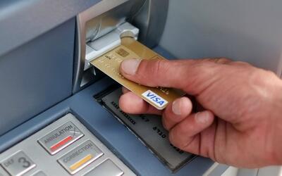 Estas fueron las técnicas de fraude más utilizadas en el 2016; evite cae...