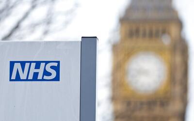 salud servicios salud