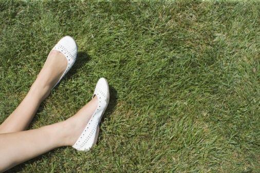 El principal atractivo del calzado bajo es su suprema comodidad. Hoy en...