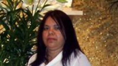 Buscan a mexicana desaparecida 1d9737239964433090b01e2d1a1e0d68.jpg