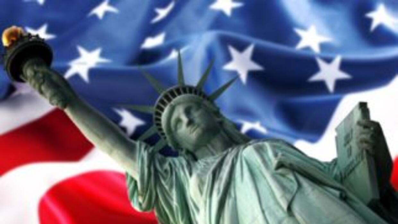 Legisladores republicanos vuelven a encender la polémica migratoria naci...