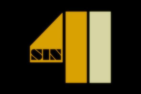 La cadena Spanish International Network (SIN) se convirtió en Univision...