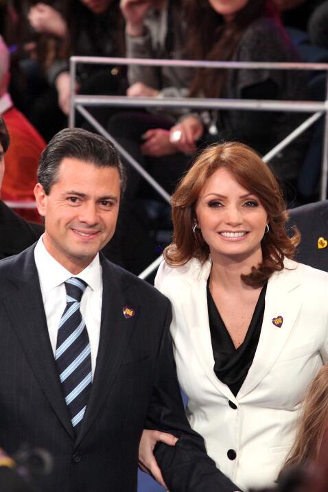 La novia de José Eduardo Derbez es súper fan de Victoria Ruffo ADYCA39.jpg