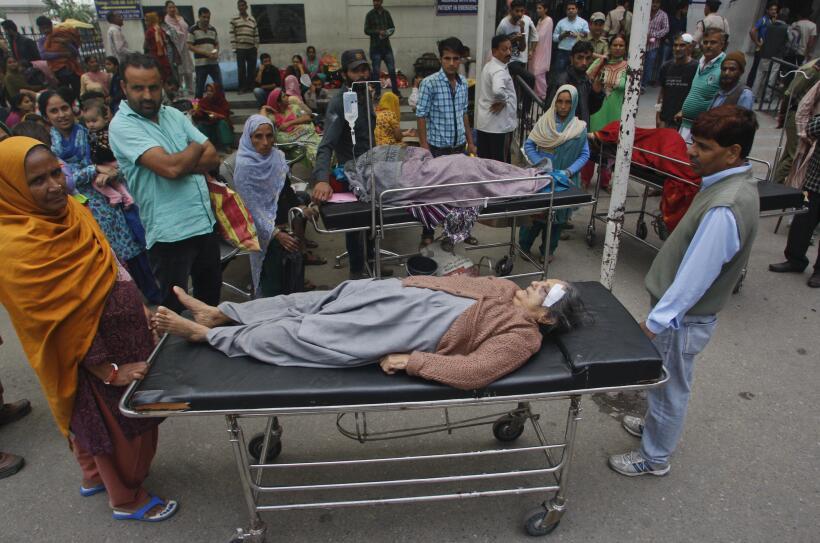 Más de 200 muertos por terremoto en el sur de Asia terremoto-sur-asia.jpg