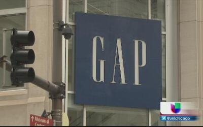 GAP aumenta salario mínimo
