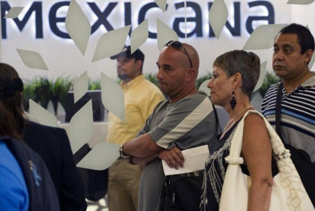 De acuerdo con Enrique Peña Nieto, durante su administración habrá una d...