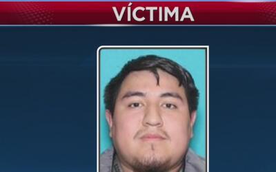 Autoridades investigan muerte de joven hispano en la Avenida 2100 Amherst
